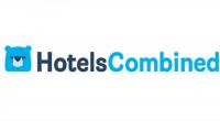 Hotelscombined.sk