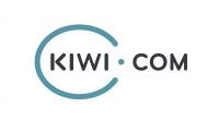 kiwi.com/sk/